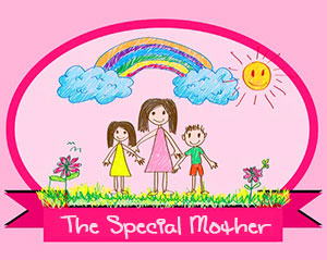 Special-Mother